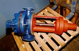 turbo-pump3