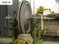 Elliott(R) DYR Rotor Assembly